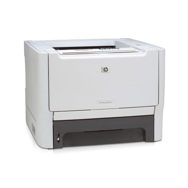 اچ پی HP LASERJET P2014 استوک