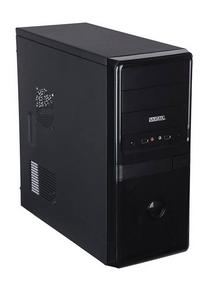 کیس کامپیوتر سادیتا مدل SC105