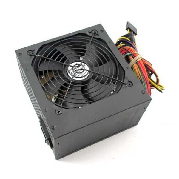 پاور کامپیوتر تانوس مدل 600W-P4