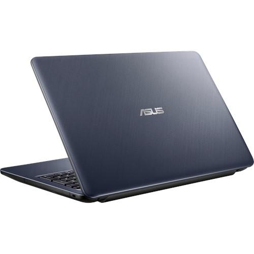 لپ تاپ 15 اینچی ایسوس مدل VivoBook X543MA - NP