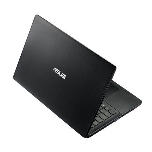 لپ تاپ ایسوس X552CL استوک