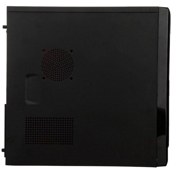 کیس کامپیوتر سادیتا SC102