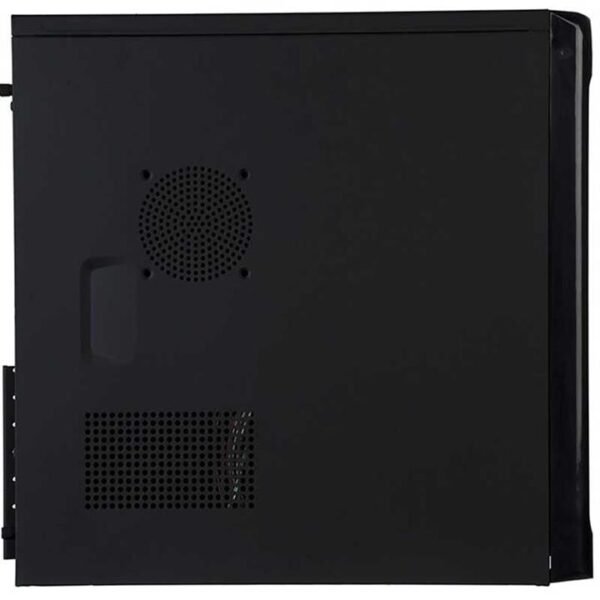 کیس کامپیوتر سادیتا SC103