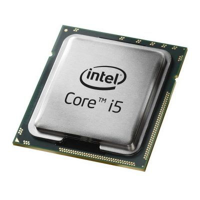 Intel Core i5-4670 3.4GHz LGA 1150 Haswell TRAY CPU