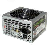 منبع تغذیه گرین مدل GP330A استوک